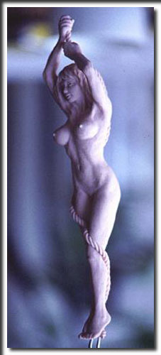 Plumb Barbara, business, commercial, figure sculpture,figure sculptor,sculptor,figurines,movie props,film,motion picture props,theme parks,hotels,museums,commercial sculpture,foam sculpting,clay sculptor,museums,stuart land,studiosl