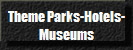 Theme Parks-Hotels-
